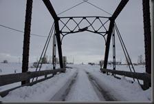 On Bridge_10