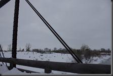 On Bridge_12