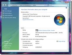 tfs2010beta2-installerror-system
