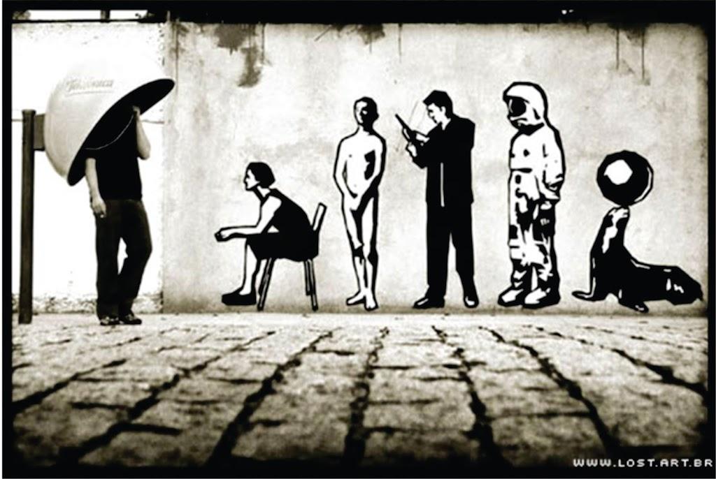 No Hip Hop brasileiro, exclusão social e preconceito racial são evidenciados, HIP-HOP, ação social, melhoras sociais