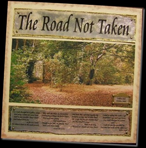 The_Road_Not_Taken[1]