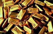 cioccolato-03