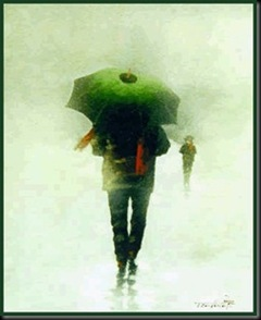 vindanti sotto la pioggia_tonino cardenuto_thumb[1]
