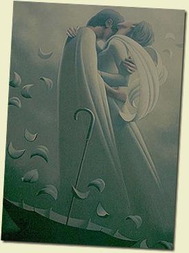 resurrection-theberge