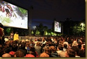 Home_Yann_Arthus_Bertrand_Outdoor_screening21