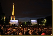 Home_Yann_Arthus_Bertrand_Outdoor_screening24