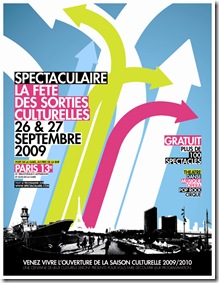 Spectaculaire2009_affiche_nologo