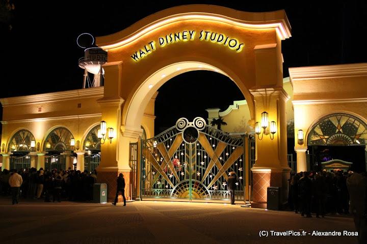 [Disneyland Paris] Terorific Night Terrorific_Night_2_Walt_Disney_Studios004