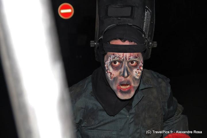 [Disneyland Paris] Terorific Night Terrorific_Night_2_Walt_Disney_Studios128