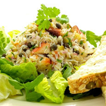 su041-fresh-crab-salad1-21611