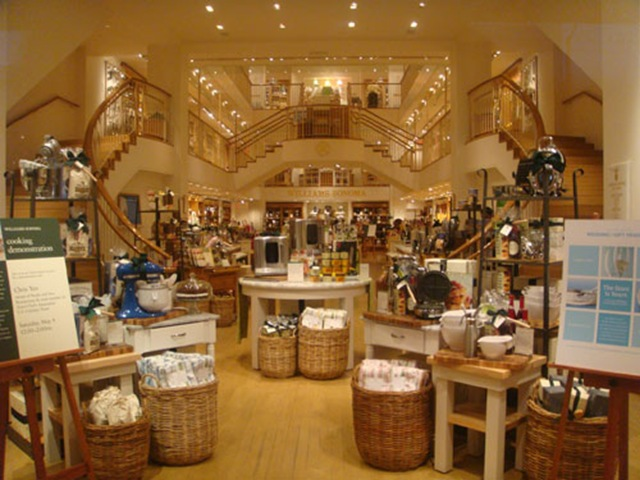 Williams-Sonoma2