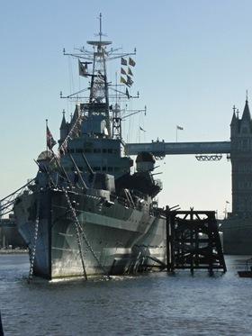 241010_007_London_HMS_Belfast