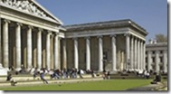 181110_British_Museum