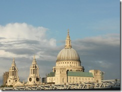 231010_022_London_St_Pauls_from_BlackfriarsBridge