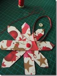 281110_Stitching_1