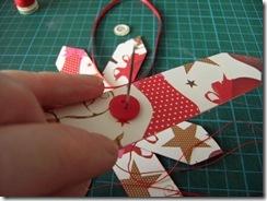 281110_Stitching_3