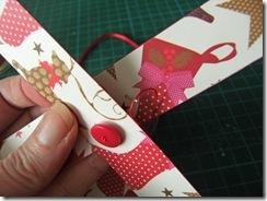 281110_Stitching_5