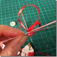 281110_Stitching_6a