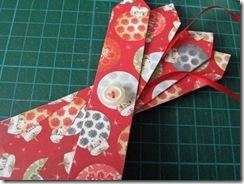 281110_Stitching_9b