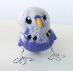 blue_budgie_feltmeupdesigns