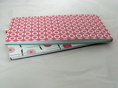 Shopping_Notebooks_Spots_8