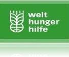 Situs Welt