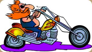 Motorcycle---Cartoon-1_full