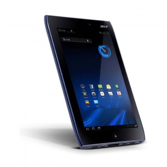 acer-iconia-a100-front-550x550.jpg
