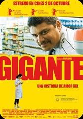 Gigante-442730956-large