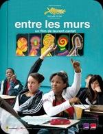 ENTRE_LOS_MUROS