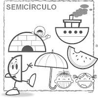 Semi Círculo.jpg