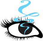 Zephyr Symbol