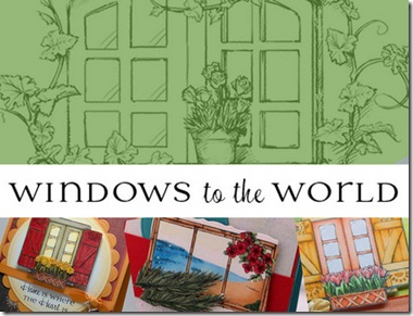 Windows to the World Graphic_edited-1
