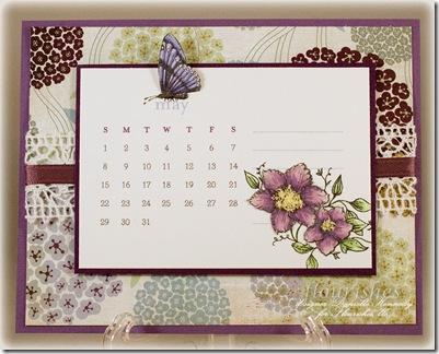 DPK_SneakPeek_calendar
