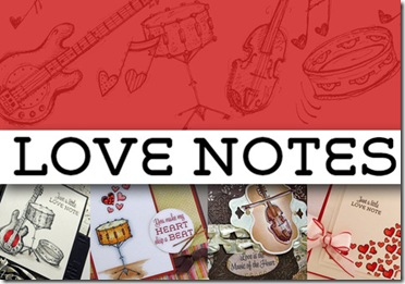 Love Notes Graphic copy
