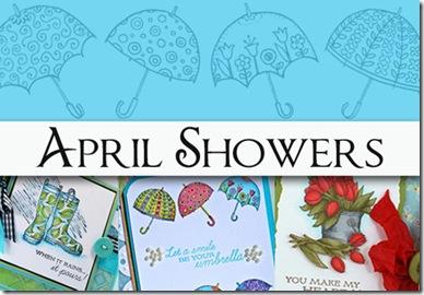 April Showers Graphic copy