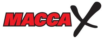 MaccaX_logo_final