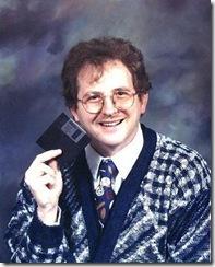 floppy1992