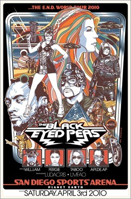 black-eyed-peas-the-end-world-tour