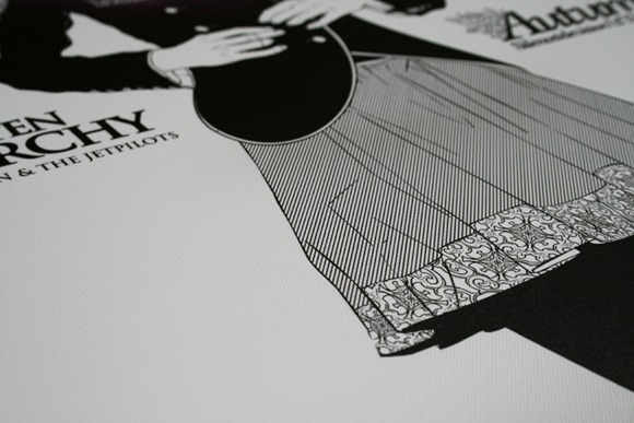 Print002B