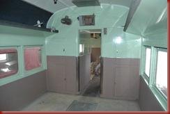 629 interior walls