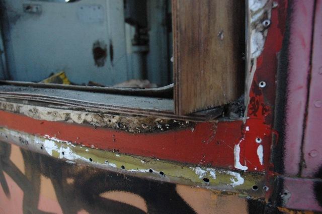 [timber frame[2].jpg]