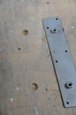 [holes[3].jpg]