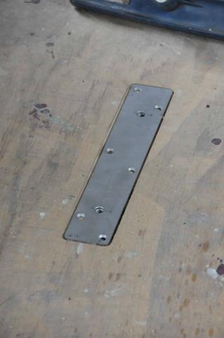 [plate in[3].jpg]