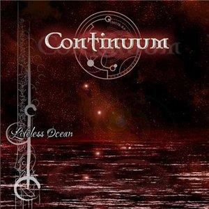 Continuum - Lifeless Ocean