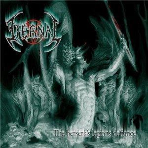 Eternal – The Berserks Legions Defiance