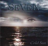 SeVen - Cold Sun