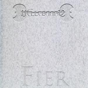 Hellebaard - Fier (2009)