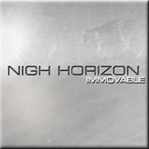Nigh Horizon - Immovable