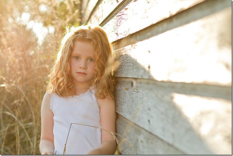 Emily11